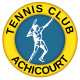 TCA : Tennis Club Achicourt